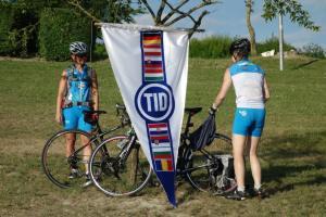 TID 2014 - Austria