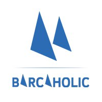 www.barcaholic.ro