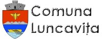 Comuna Luncavita
