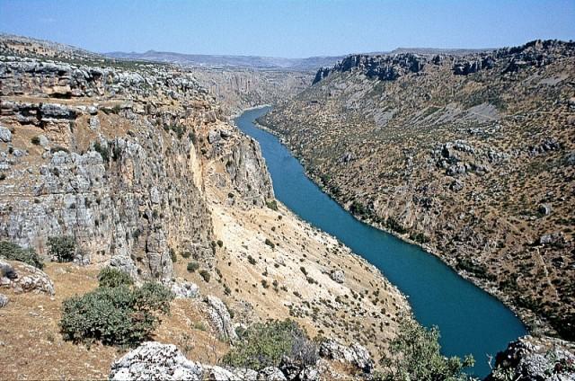 Eufrat