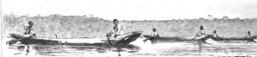 Bărci de pescuit sârbești