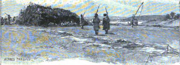 Miliţie sârbă