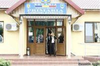 Primaria comunei Stancuta